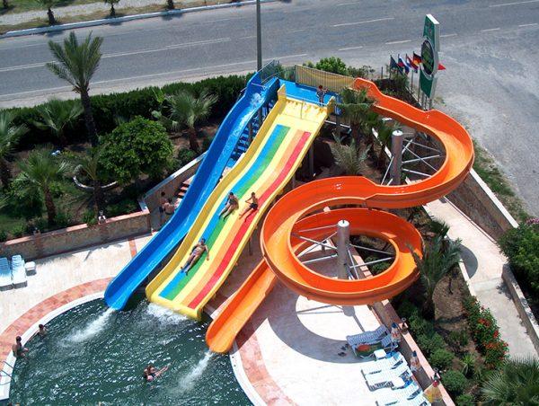Open Slide-2