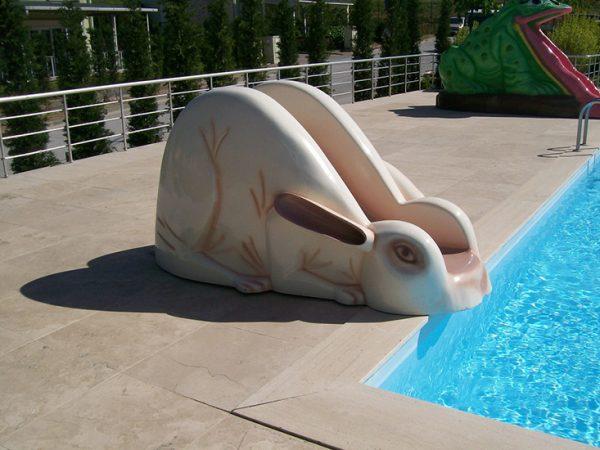 Rabbit-slide-erkasan-1