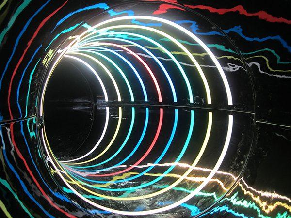black-hole-4