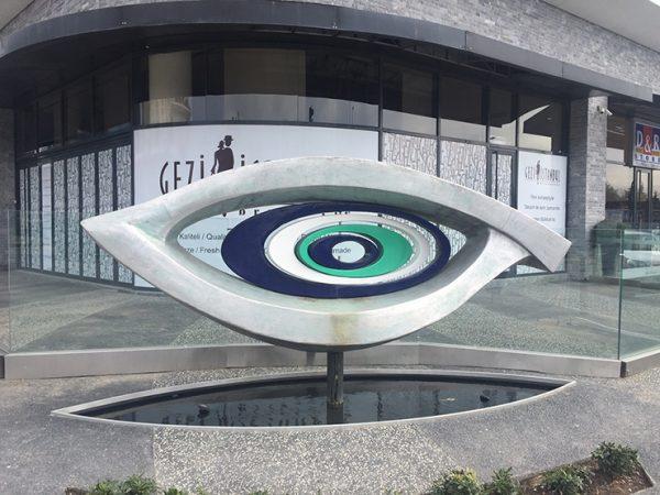 gezi-istanbul-2