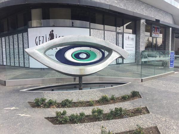 gezi-istanbul-3