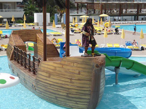 korsan-gemi-erkasan-aquapark-sistemleri-6