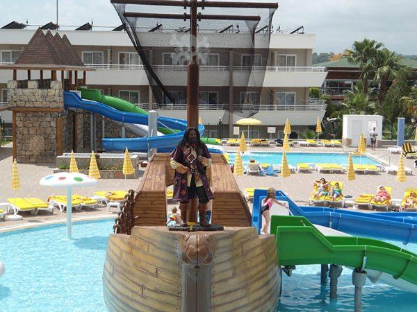 korsan-gemi-erkasan-aquapark-sistemleri-8