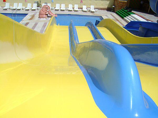 mutli-slide-2