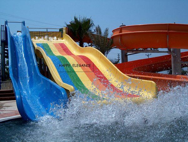super-slide-erkasan-1