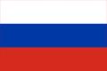 ru erkasan bayrak