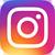 sosyal medya erkasan aqupark sistemleri