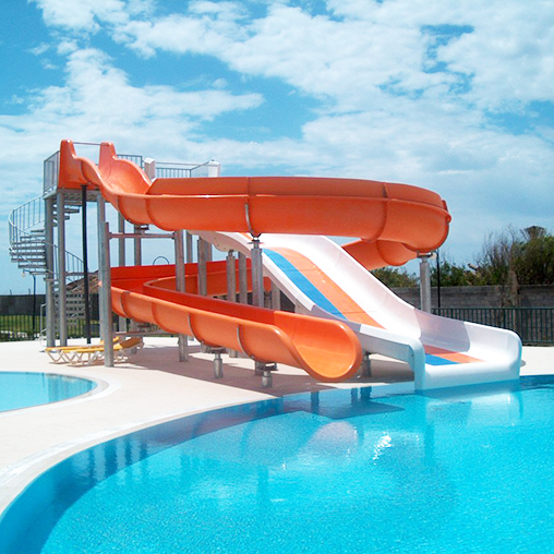 aquapark sistemleri , havuz sistemleri