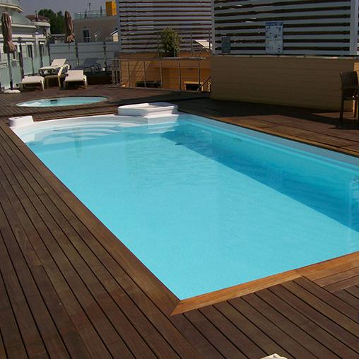 aquapark sistemleri , havuz sistemleri,yüzme havuzları,fibergalss havuzlar, modüler havuzlar,monoblok havuzlar,swim pools